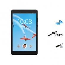 5в1 Таблет + GPS навигация + Цифрова ТВ + Телефон + DVR Lenovo Tab E8, 8 инча