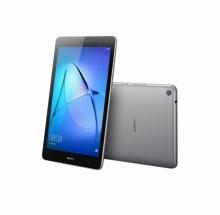 GPS Таблет 3в1 Huawei MediaPad T3 TAB, 8 инча, Android 7, 2GB RAM, DVR, навигация