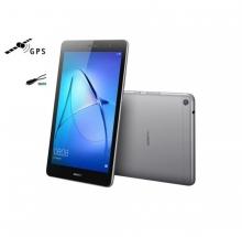 Таблет 4в1 Huawei MediaPad T3 TAB, 8 инча с Цифрова ТВ, DVR, GPS навигация