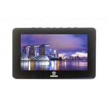 """LCD Портативен телевизор Orion PTV722D 7"""" DVB-T MPEG4"""