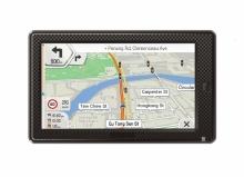 GPS навигация за камион ORION PRIMO, 7 инча